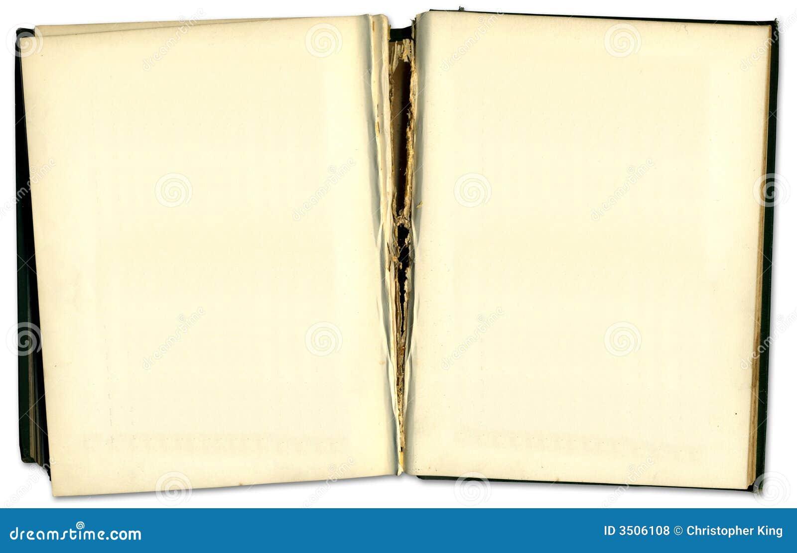 wallpaper golden book open - photo #32