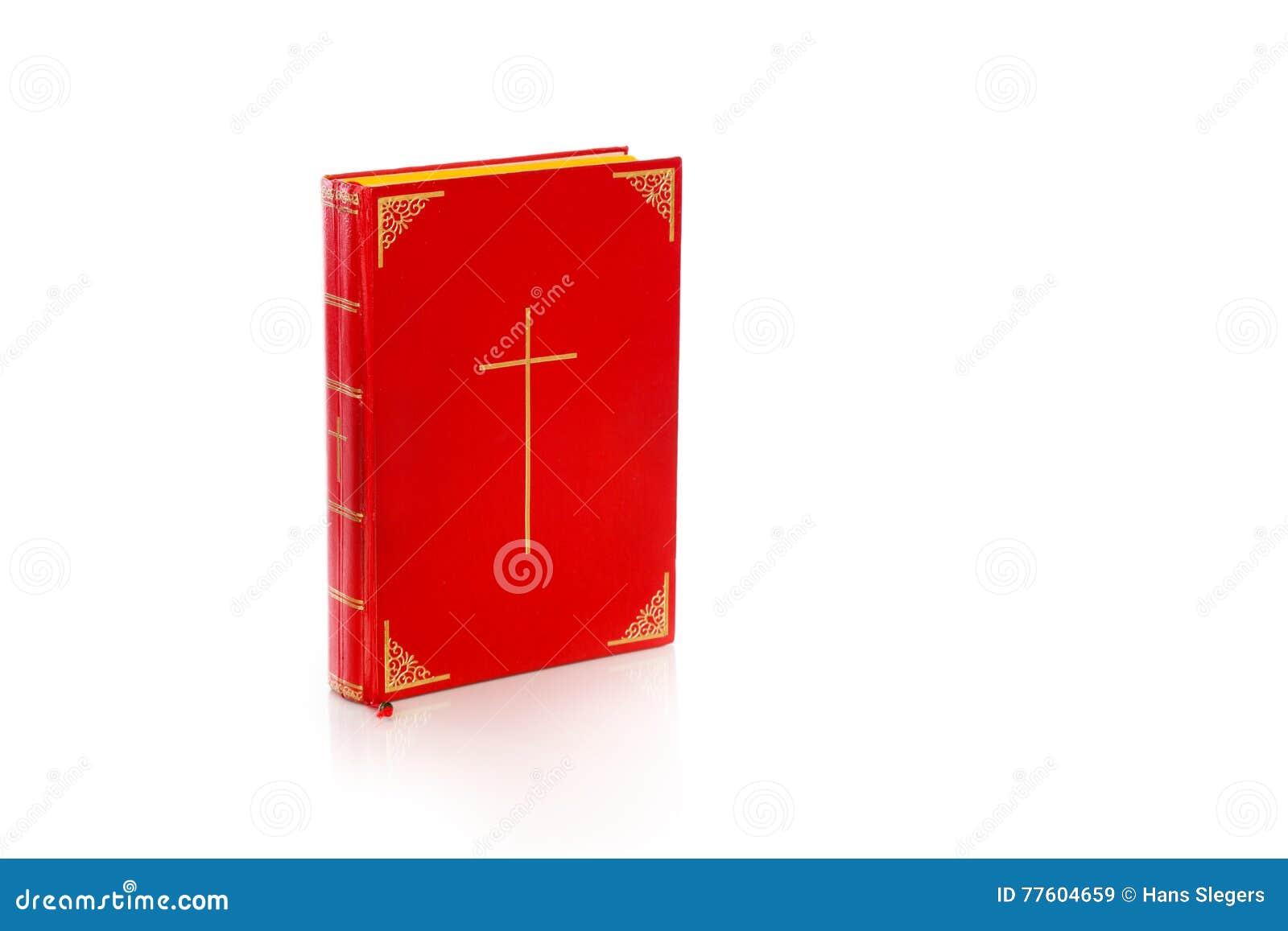 d6c2a8a808fa Livro De Sinterklaas Ou De São Nicolau Imagem de Stock - Imagem de ...