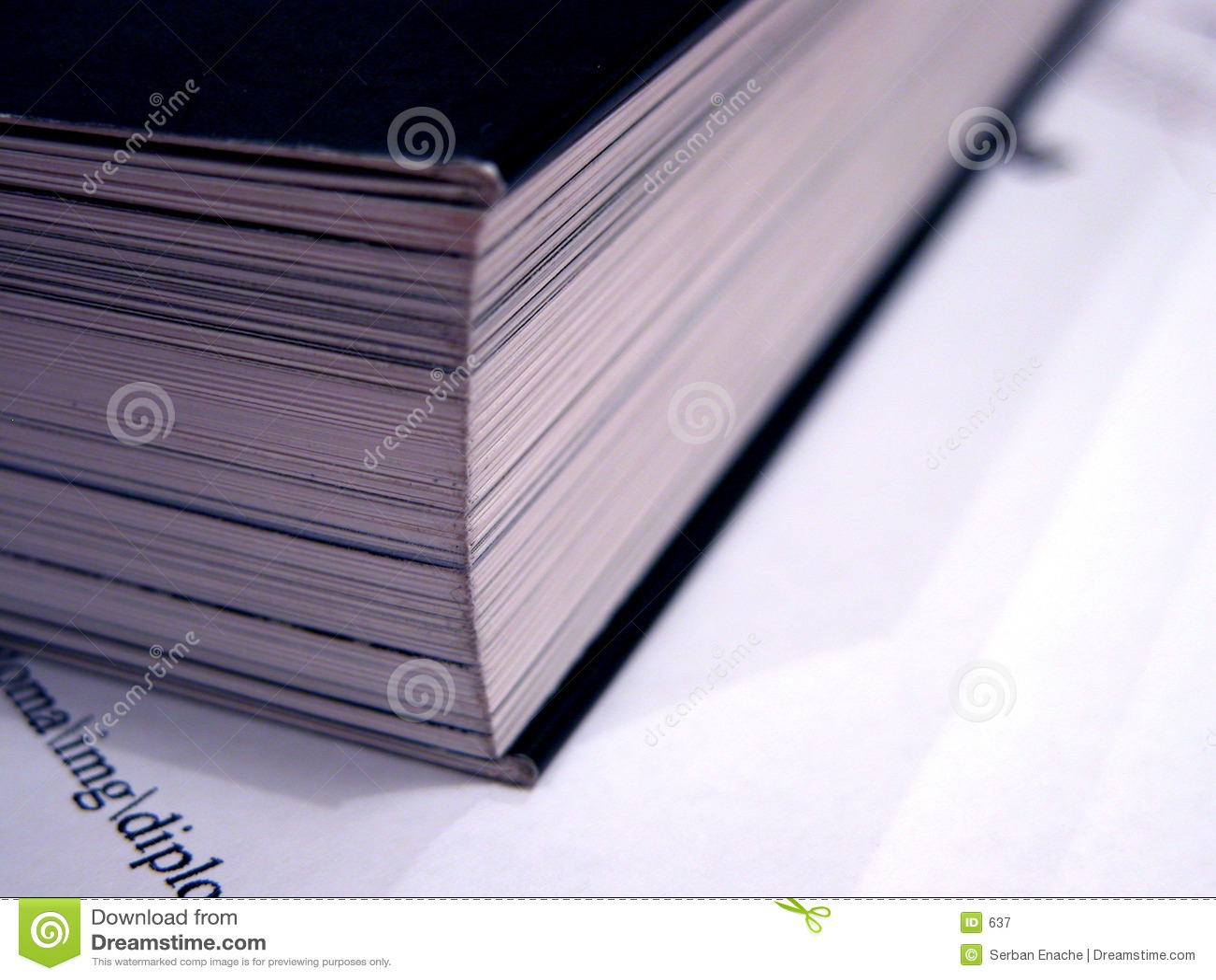 Livro - detalhe 2