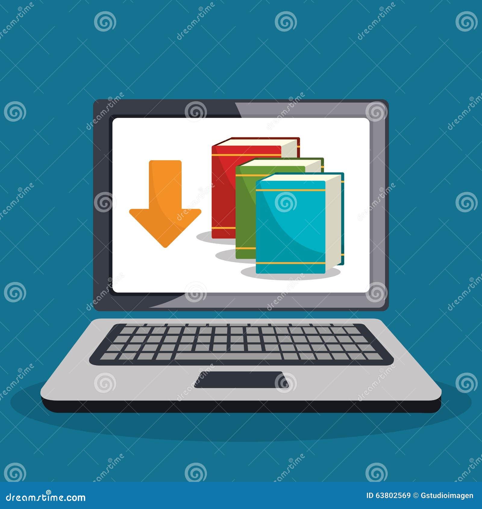 Hardware download computer ebook