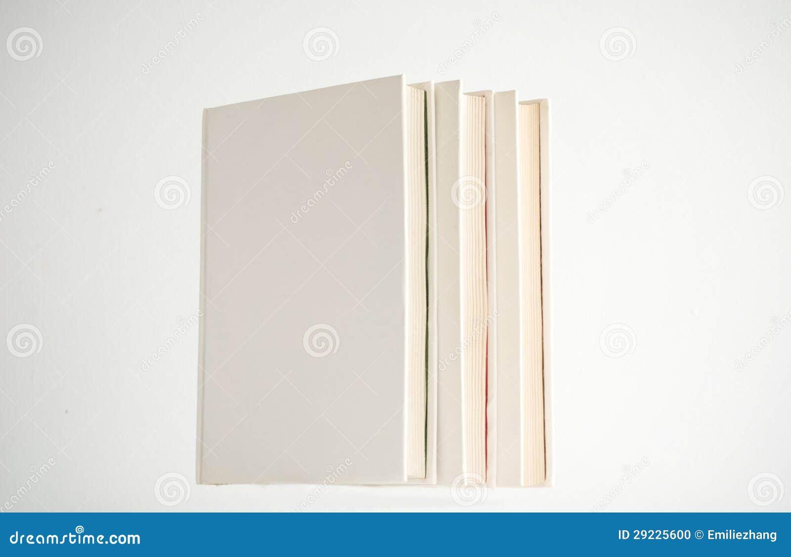 Download Livros foto de stock. Imagem de objetos, novela, leitura - 29225600