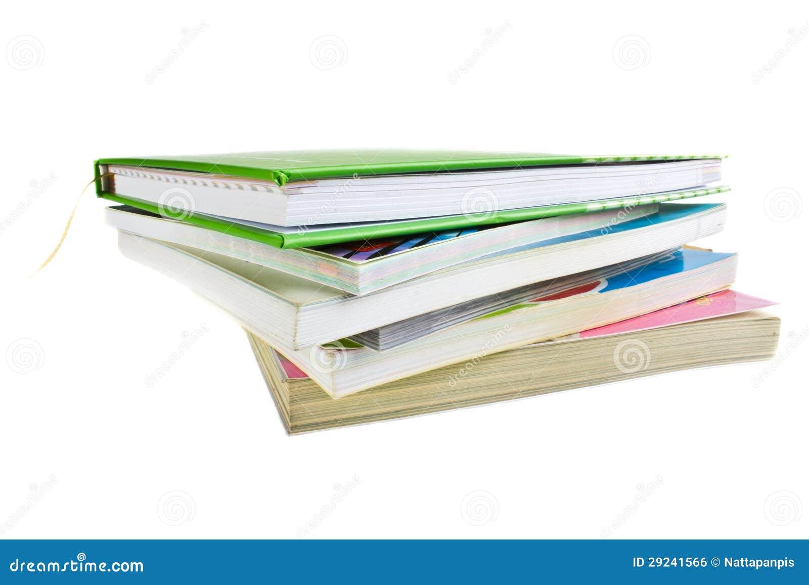 Download Livros foto de stock. Imagem de faculdade, biblioteca - 29241566