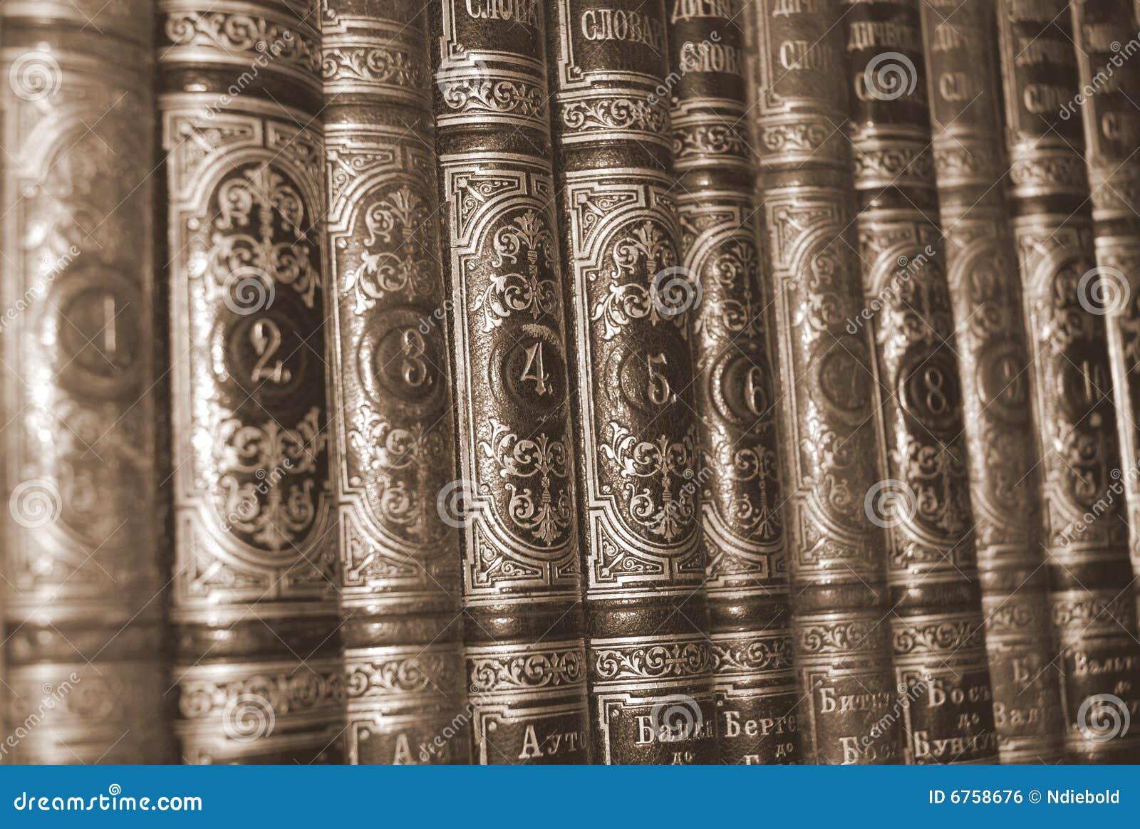 Livros da biblioteca do número, pesquisa