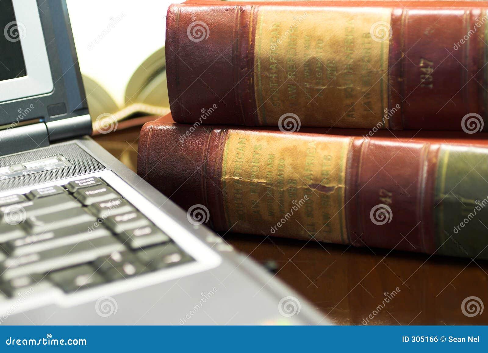 Livros legais #29