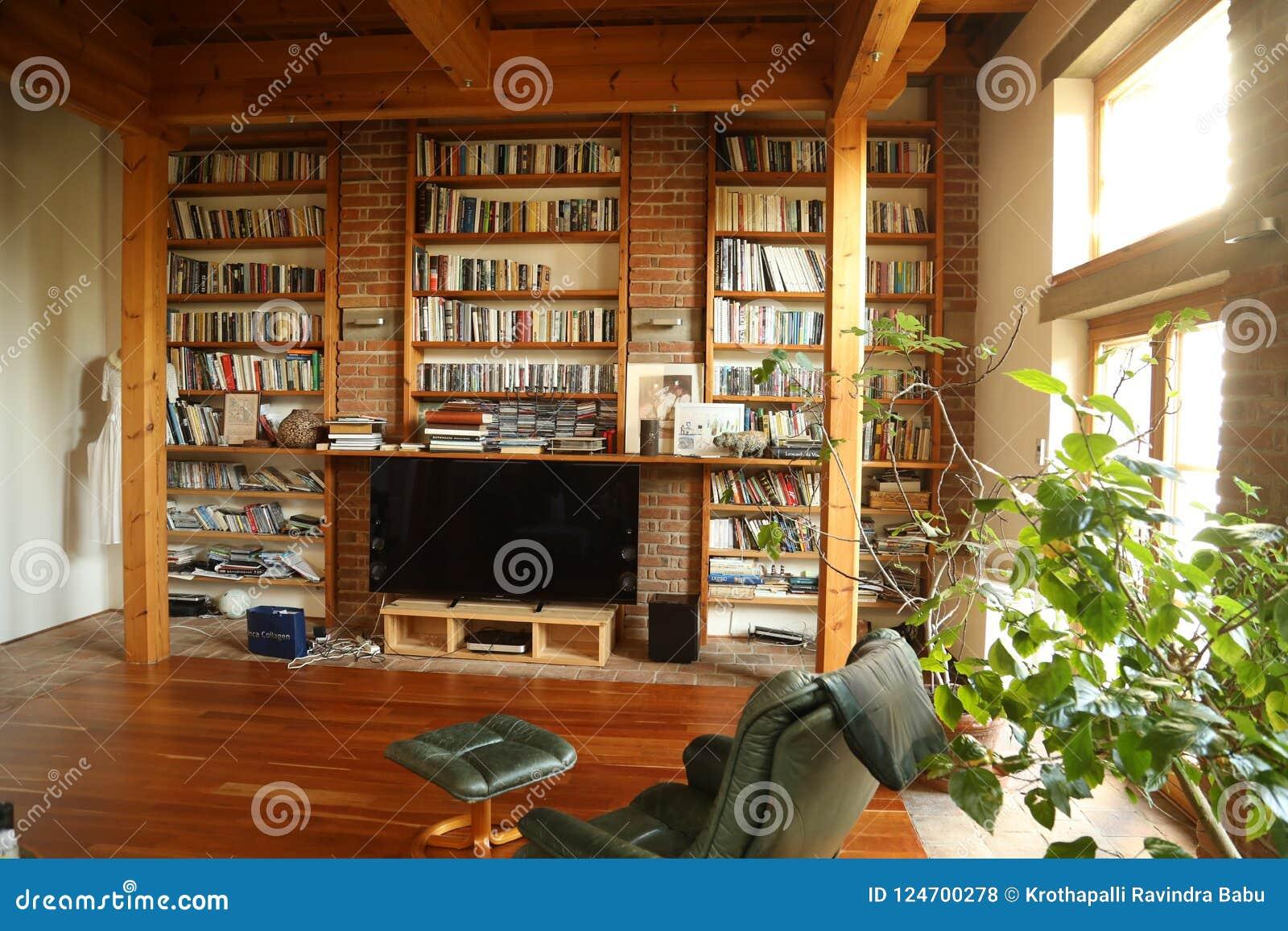 Biblioteca pessoal | download | techtudo.