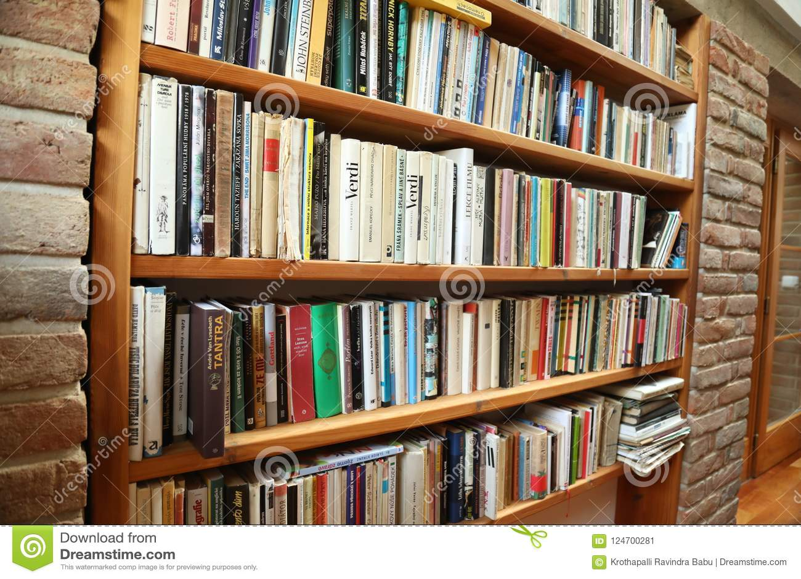 Como montar sua biblioteca pessoal – parte 2 | biblioblog unesp bauru.