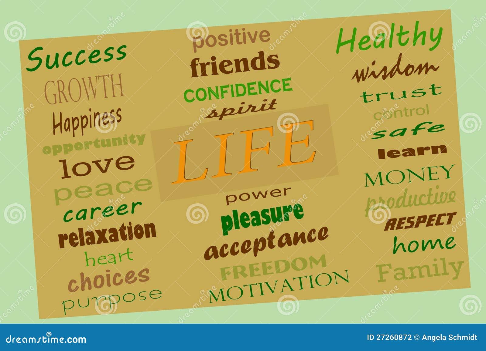 Livstid