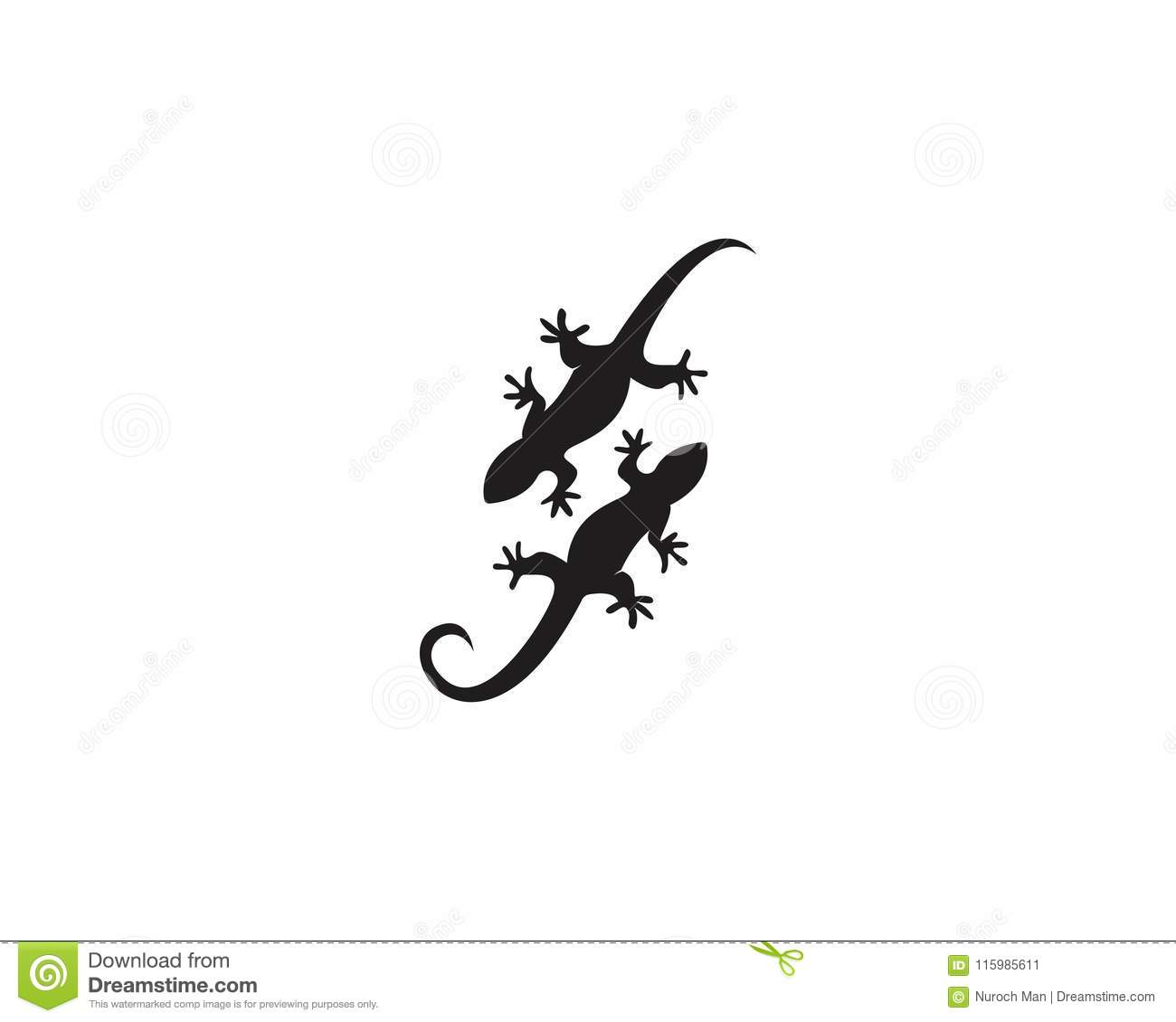 Lizard Template Kleo Bergdorfbib Co