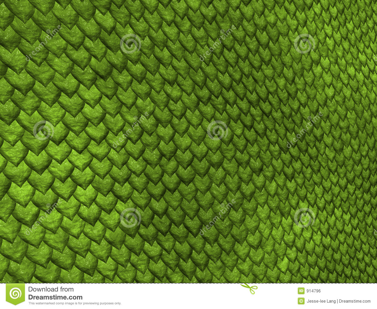lizard scales stock illustration  illustration of