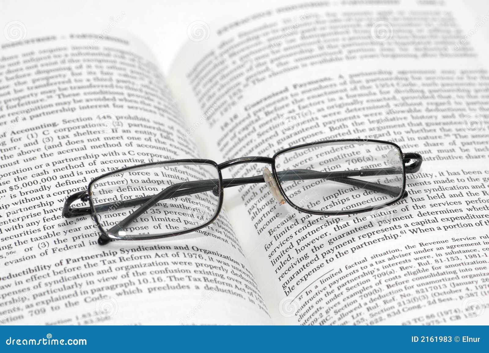 Ljus avläsning för fra-exponeringsglas