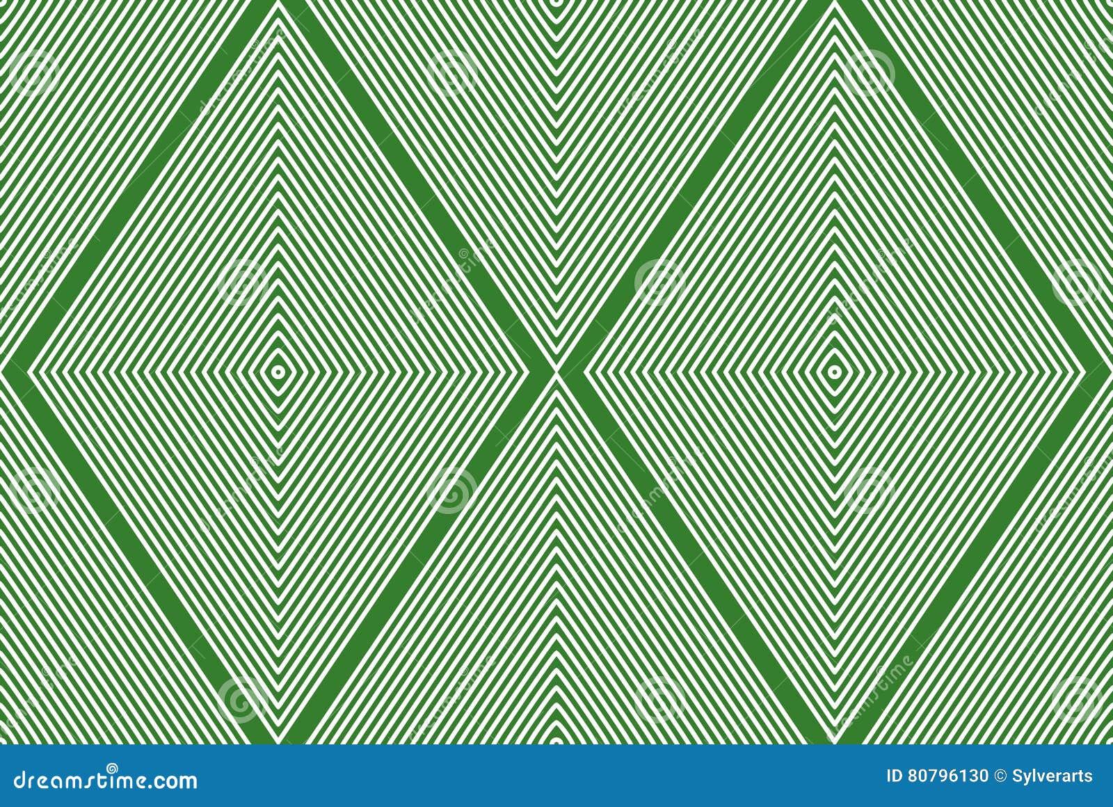 Ljus strimmig ändlös modell för vektor, konst fortlöpande geometriskt b