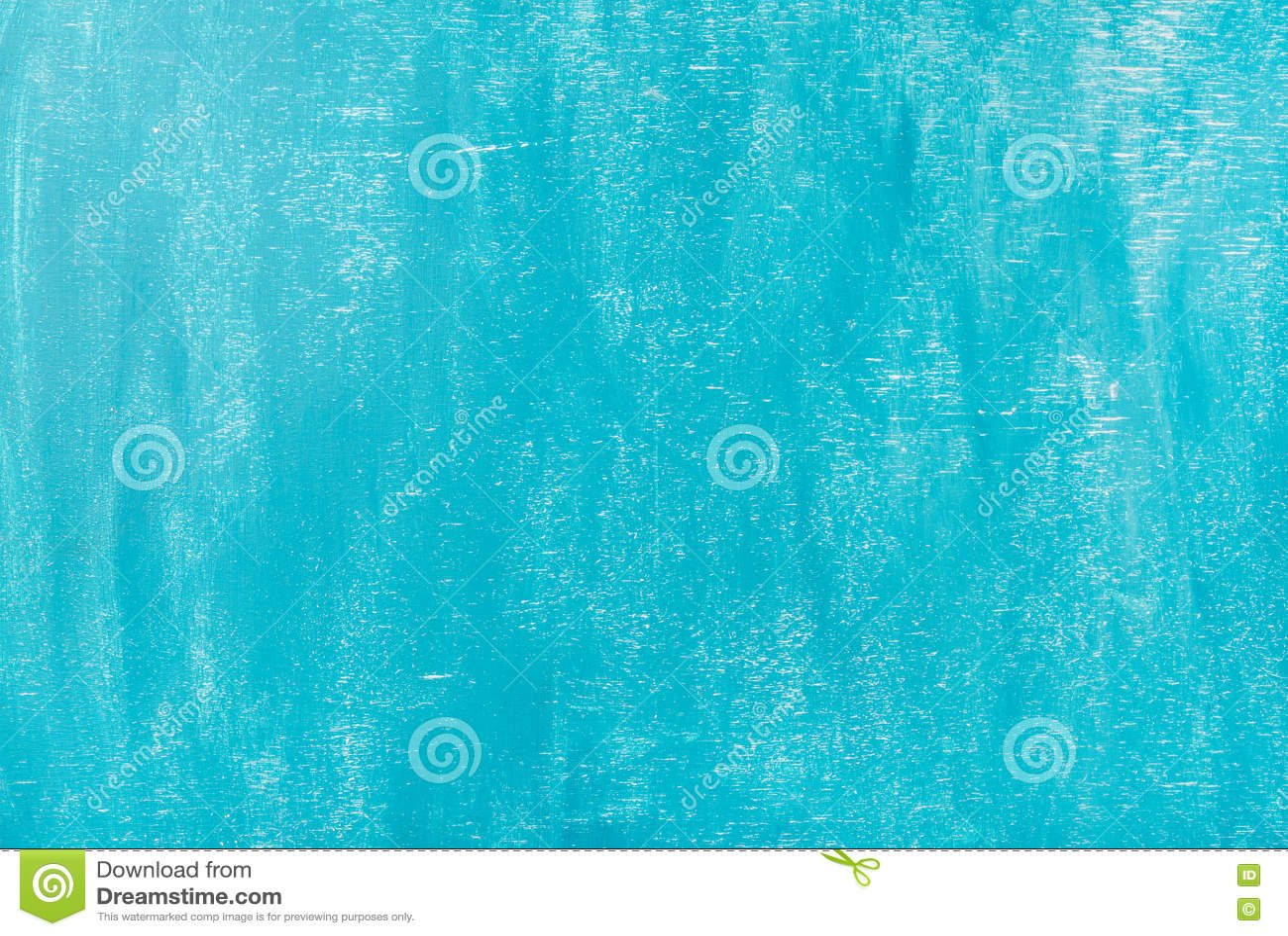 Inredning måla på gammal tapet : Ljusa BlÃ¥tt MÃ¥lad Gammal Kryssfanertextur, Bakgrund Eller Tapet ...