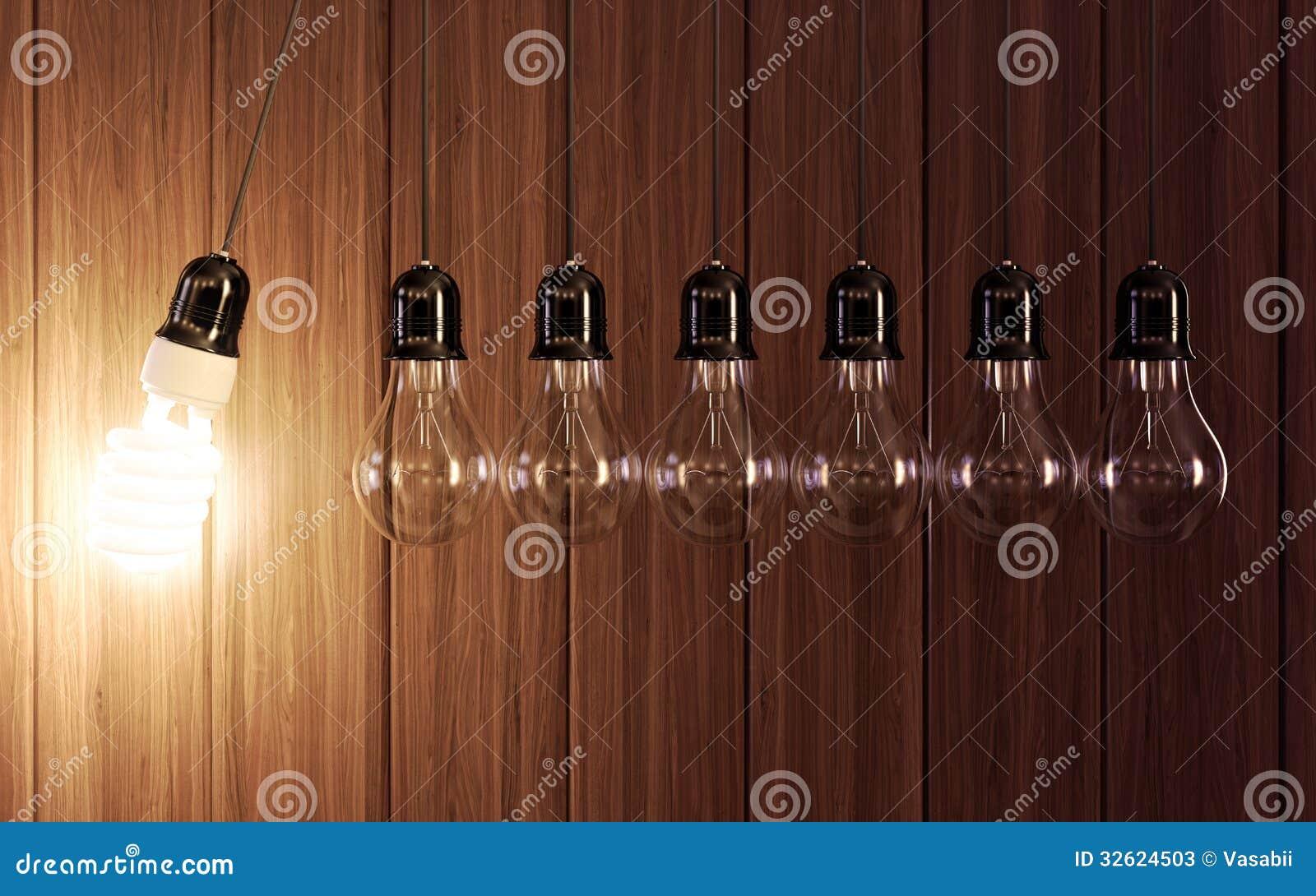 Ljusa kulor i evig rörelse