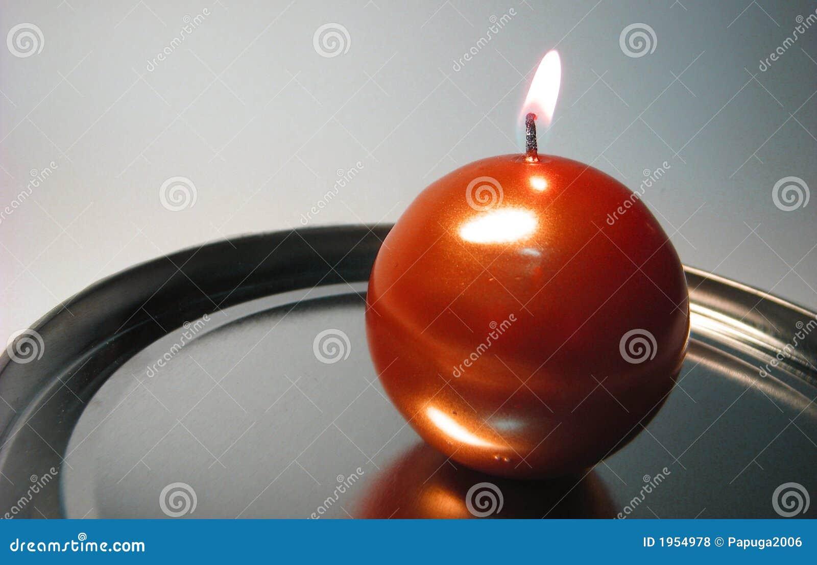 Ljusröda 3