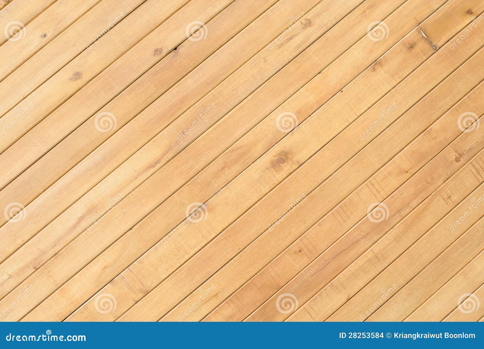 Ljust - brun wood bakgrund