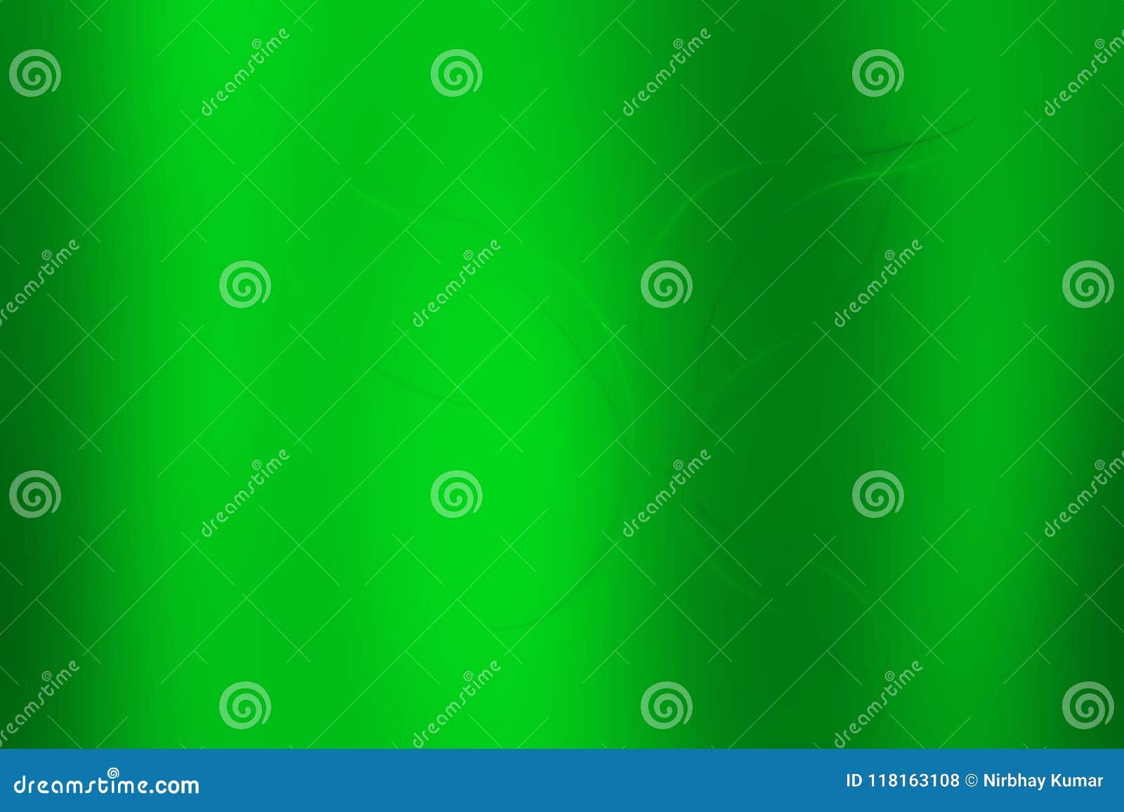 Ljust - det gröna bladet utföra i relief texturbakgrund