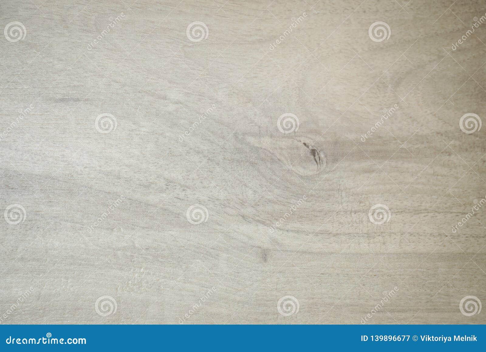 Ljust - grått, marmorera bakgrund med modeller