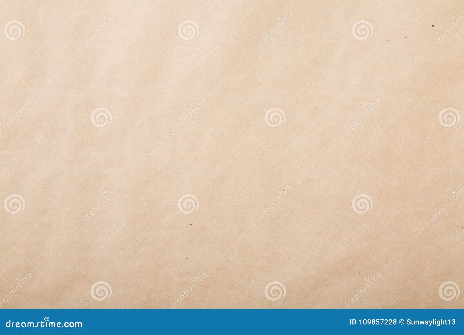 Ljust texturera gammalt papper close brigham planlägg ditt Bakgrund