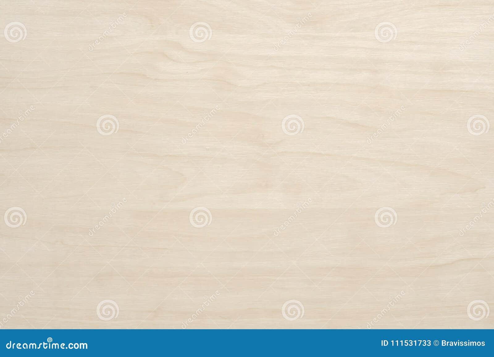 Ljust trä för bakgrund gammalt trä