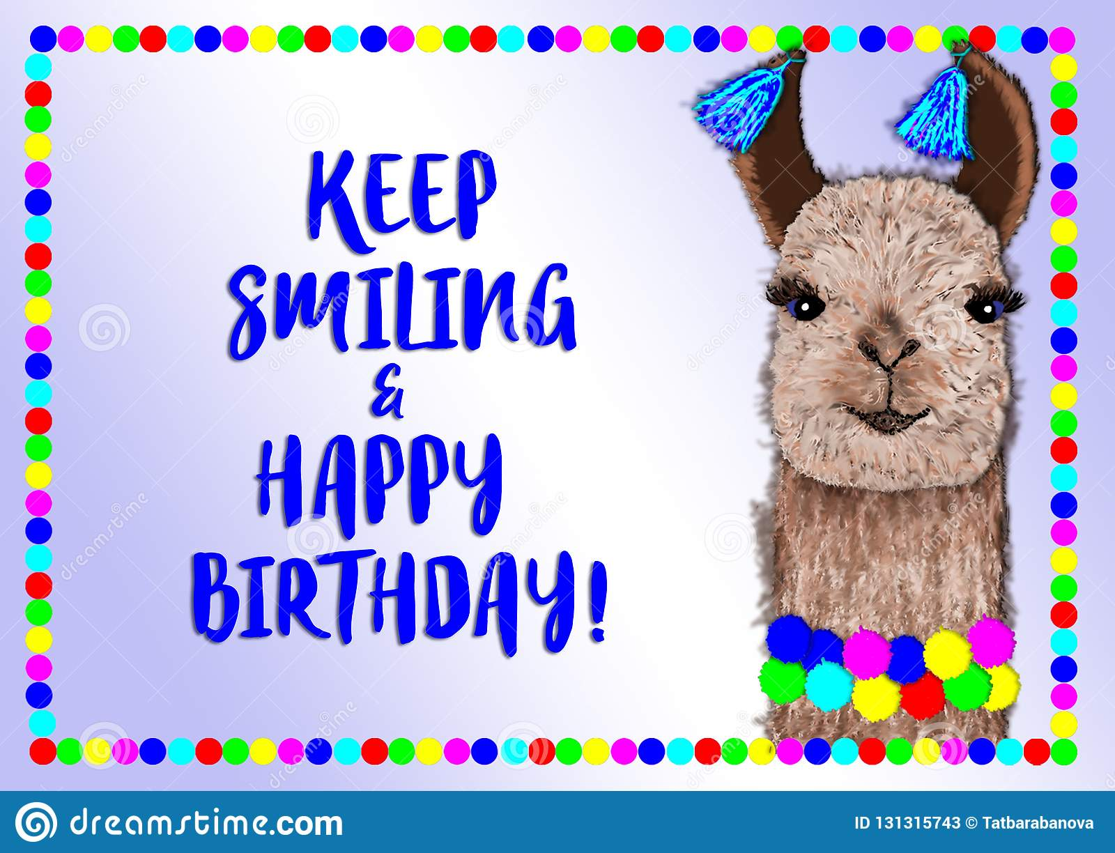 Perfect For Wishing Your Loved Ones A Happy Birthday Save Yourself Delivery Time And Shipping Costs By Purchasing This Digital Card