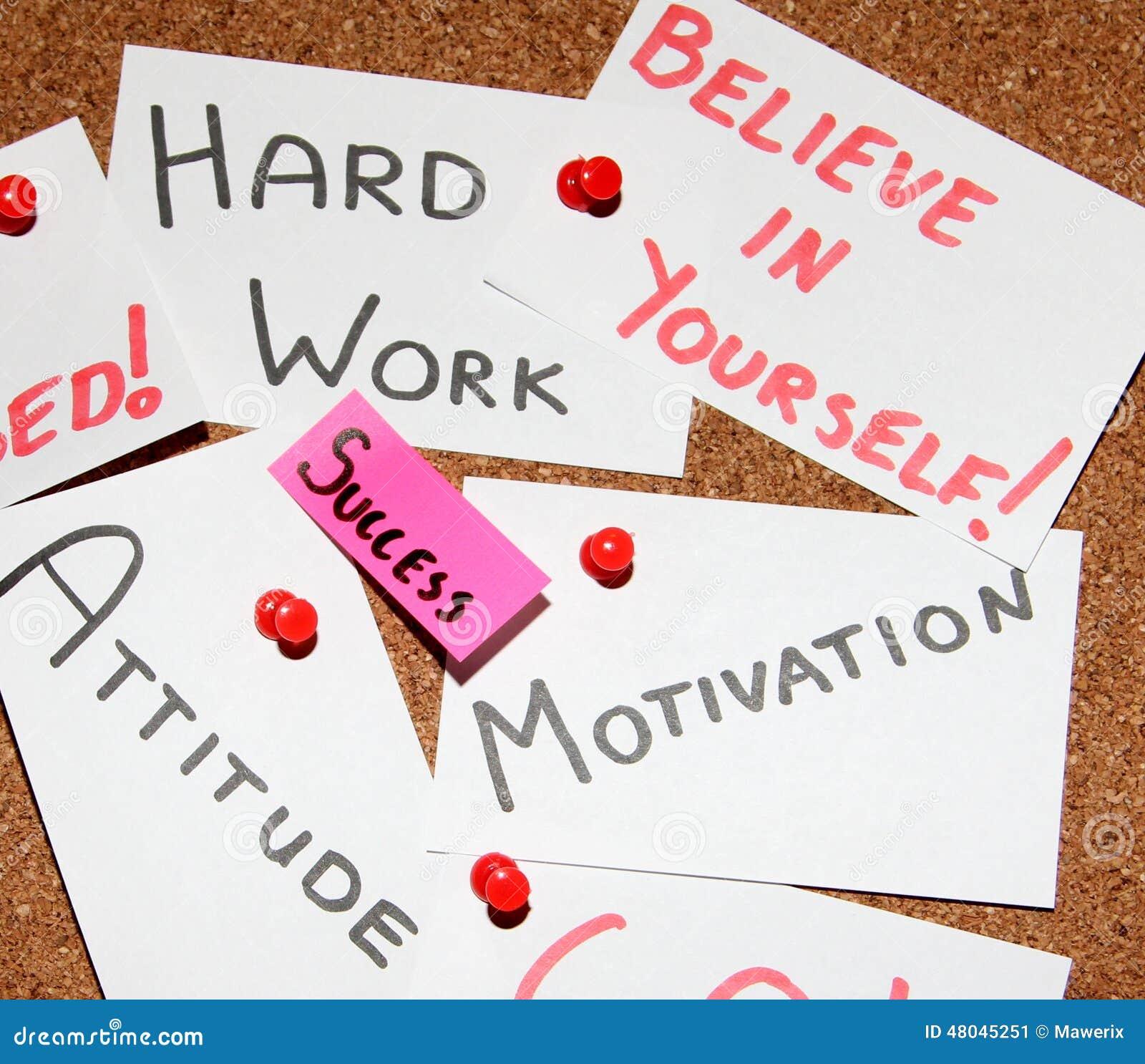 ¡Llave al éxito!