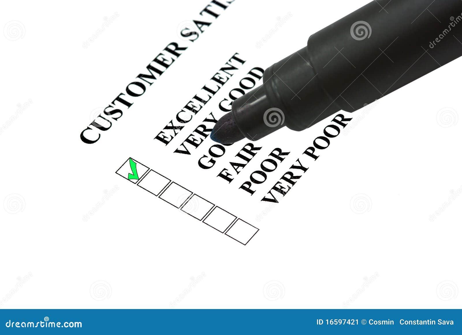 formulario llenar: