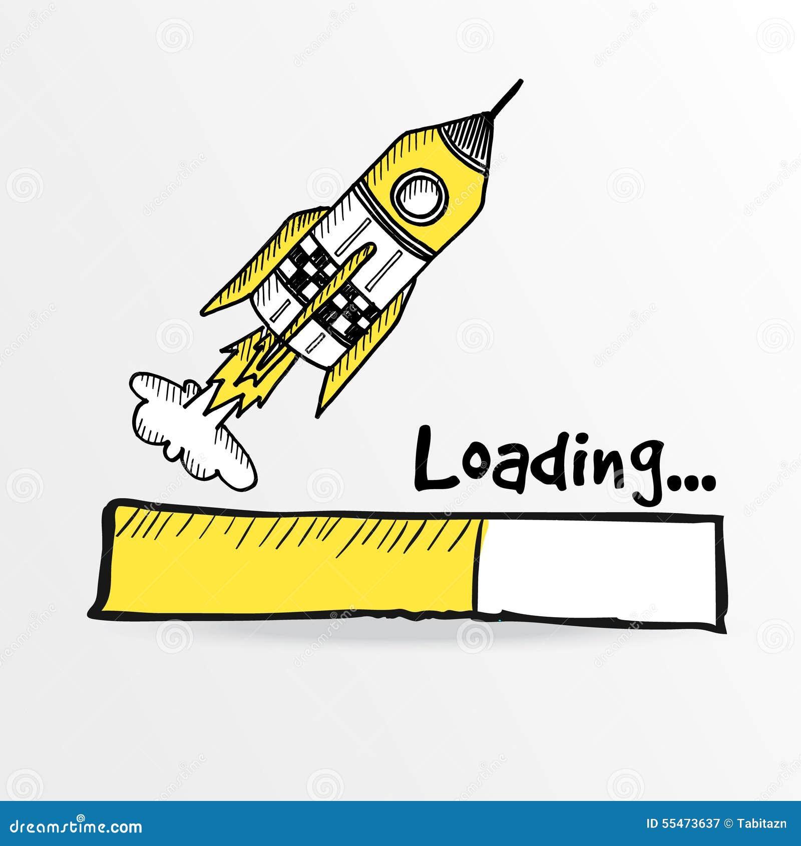 rocket bar download