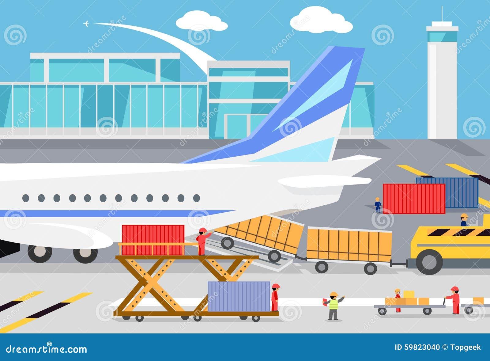 Cargo Too HEAVY, Runway Too SHORT -- Gigantic TAKE OFF ...