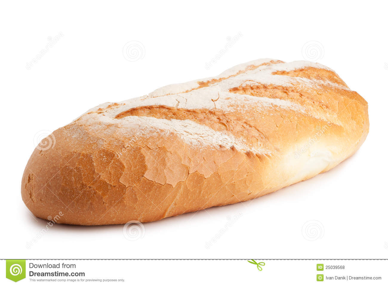 loaf of bread royalty free stock photos image 25039568 sub sandwich clip art images sub sandwich clip art images