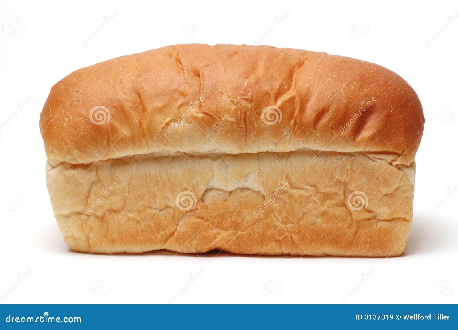 Sainsbury bread