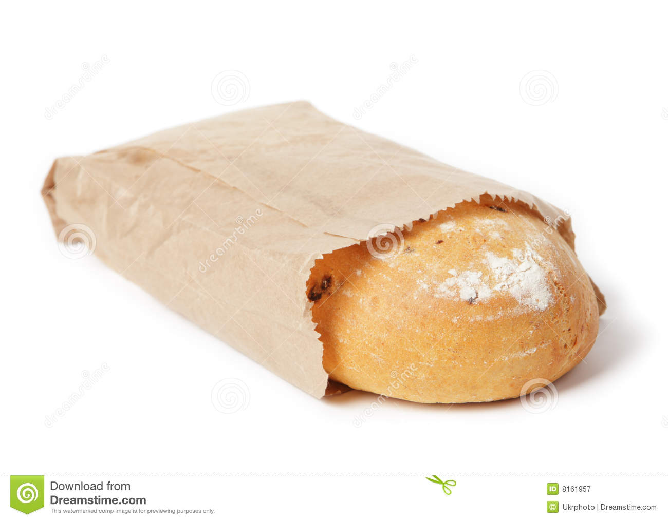 Bread of Life. - Throughout the Bible, bread was of great importance. It was a source of food, a currency of exchange, an example of hospitality, and even a gift from God. Because bread was of such great importance in the Israelites lives, it became a term that represented the Lord Jesus Christ.