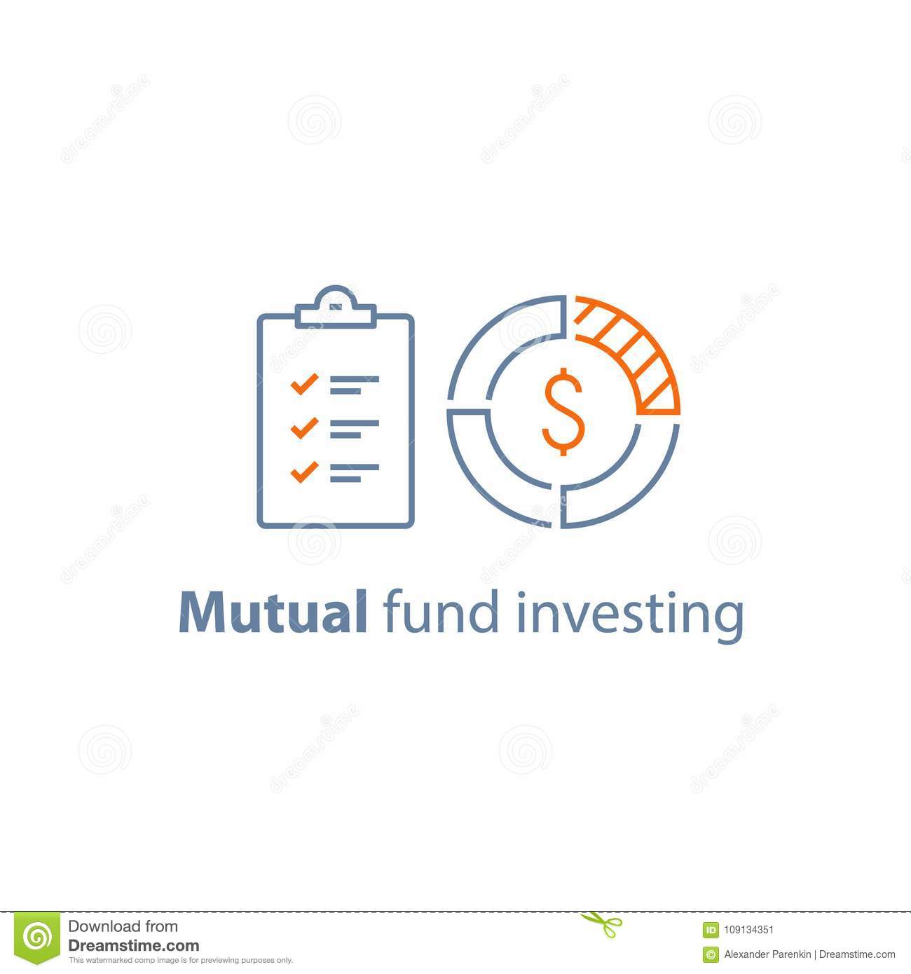 Loan Approval Accountancy Service Mutual Fund Management Long