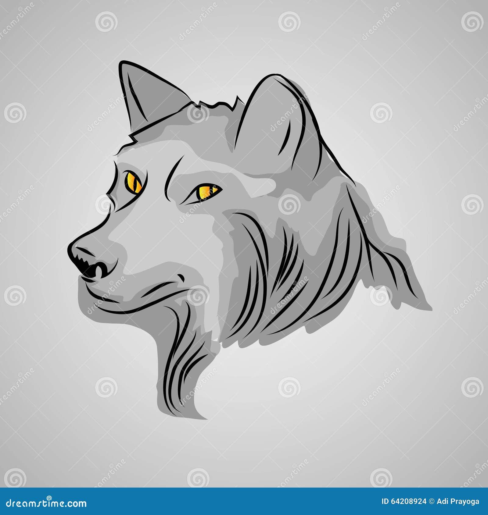 Lobo linear