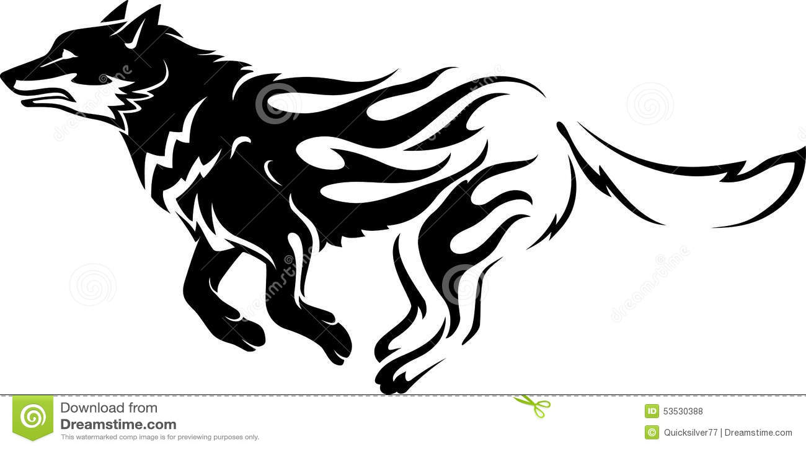 Magnífico Dibujo De Husky Siberiano Para Colorear Composición ...