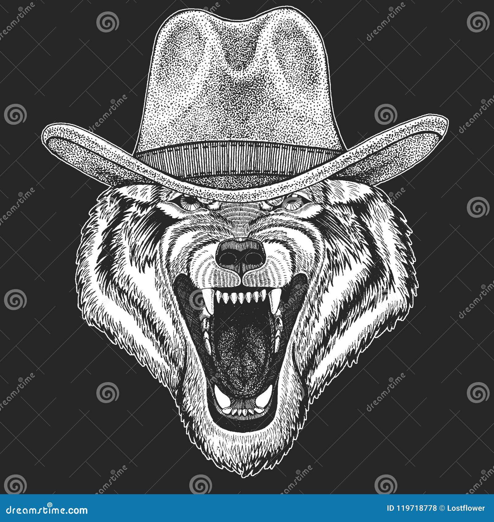 58ebd233637c8 Lobo