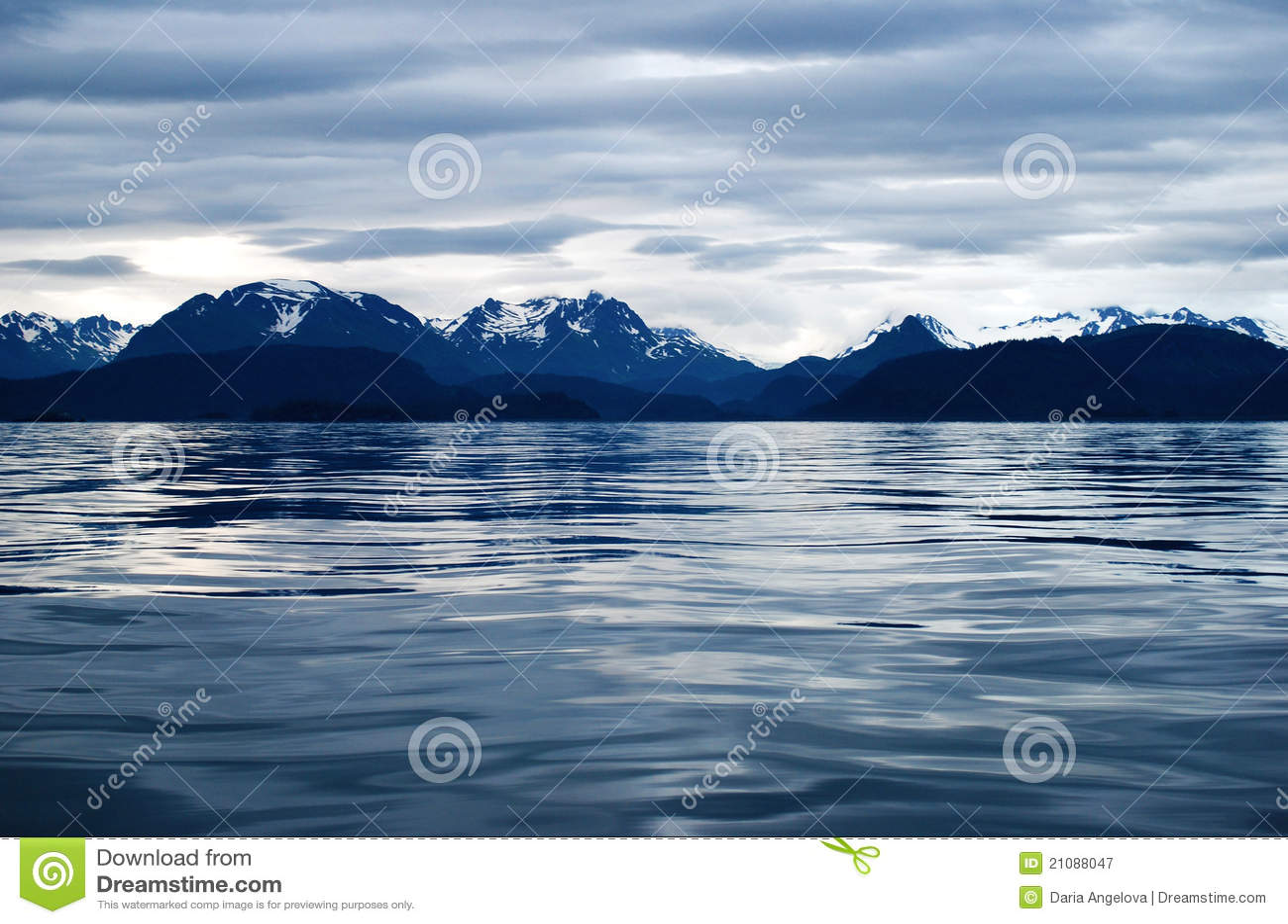 Local Alaska
