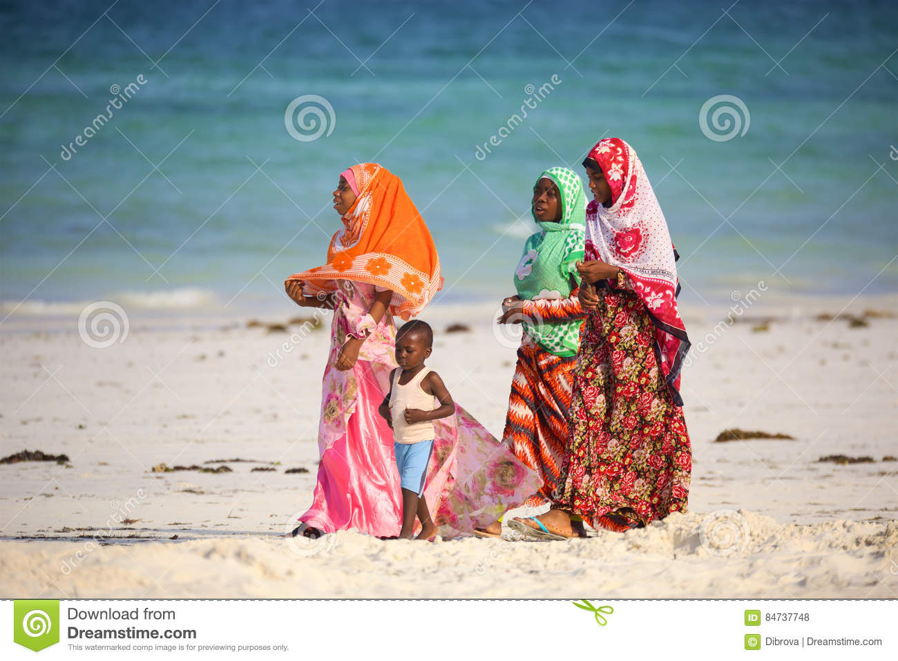 beach muslim single women Armed police have forced a woman on a beach in nice to remove her burkini as part of a  armed police force woman to remove swimwear on  the independent online.