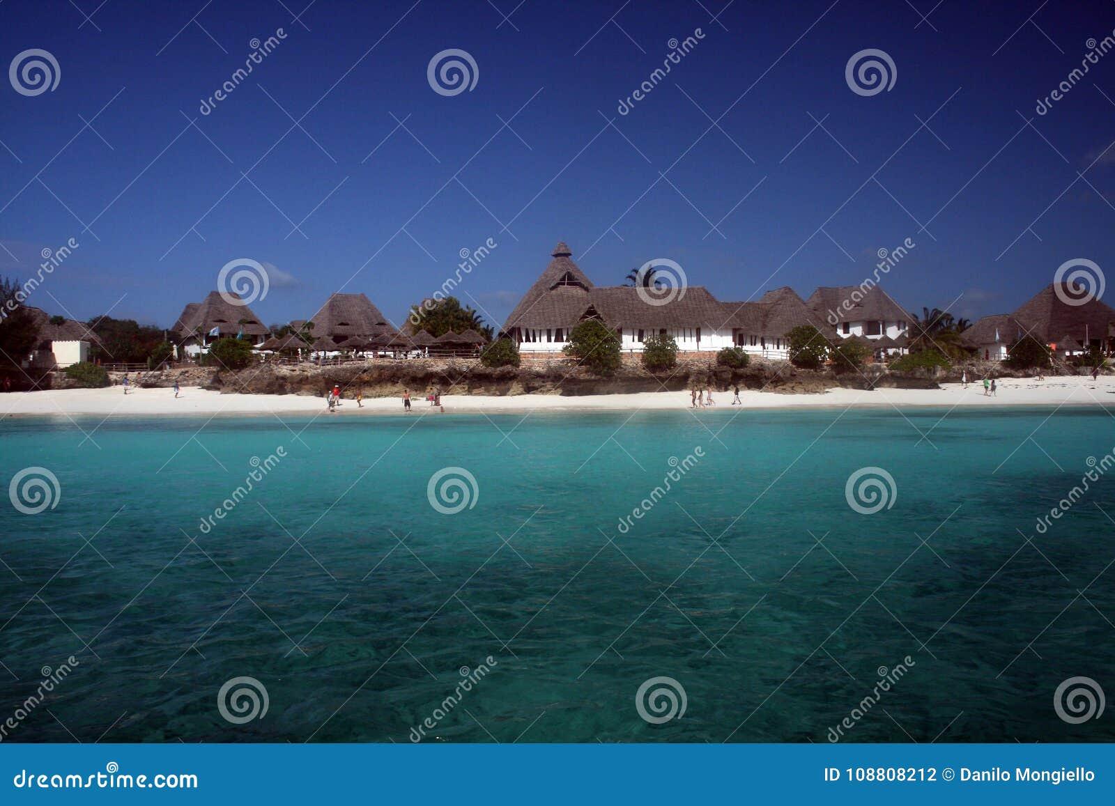 Best Tassa Di Soggiorno Zanzibar Pictures - Design Trends 2017 ...