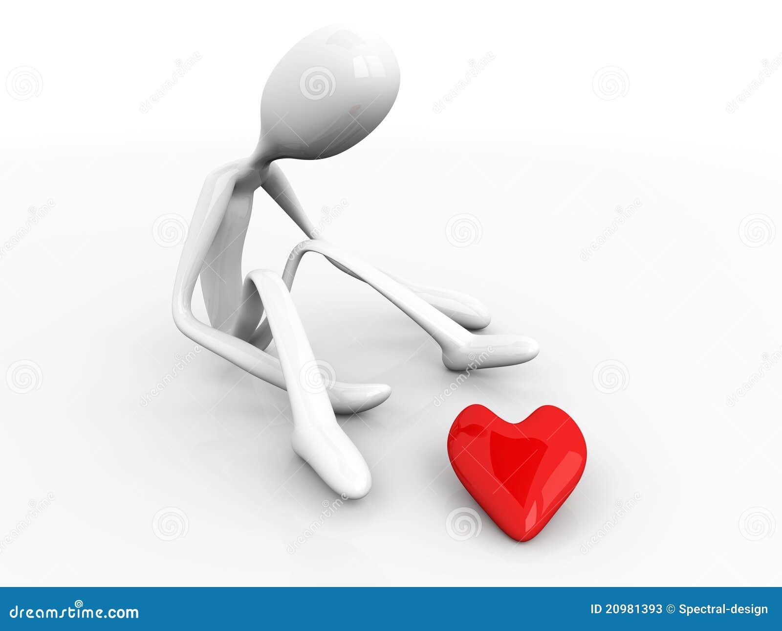 Locamente enamorado