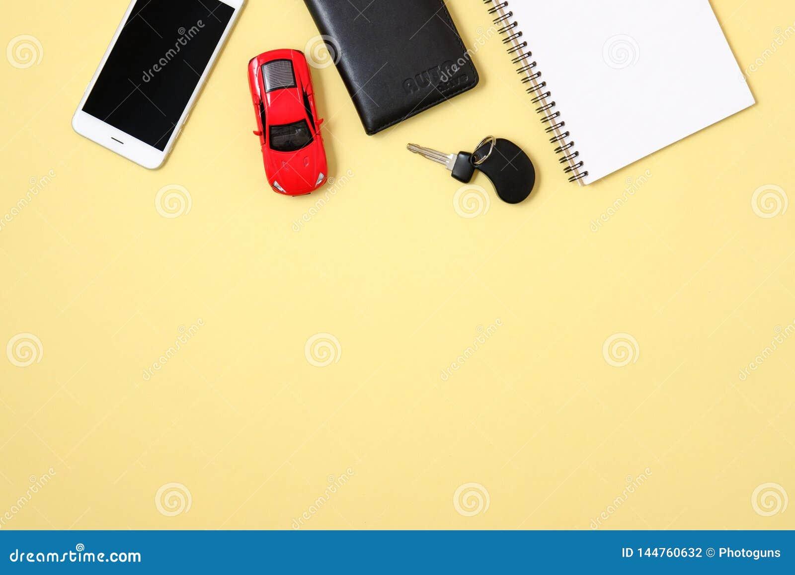 Concept SmartphonePermis Ou Partager De Location Voiture drCBexWo