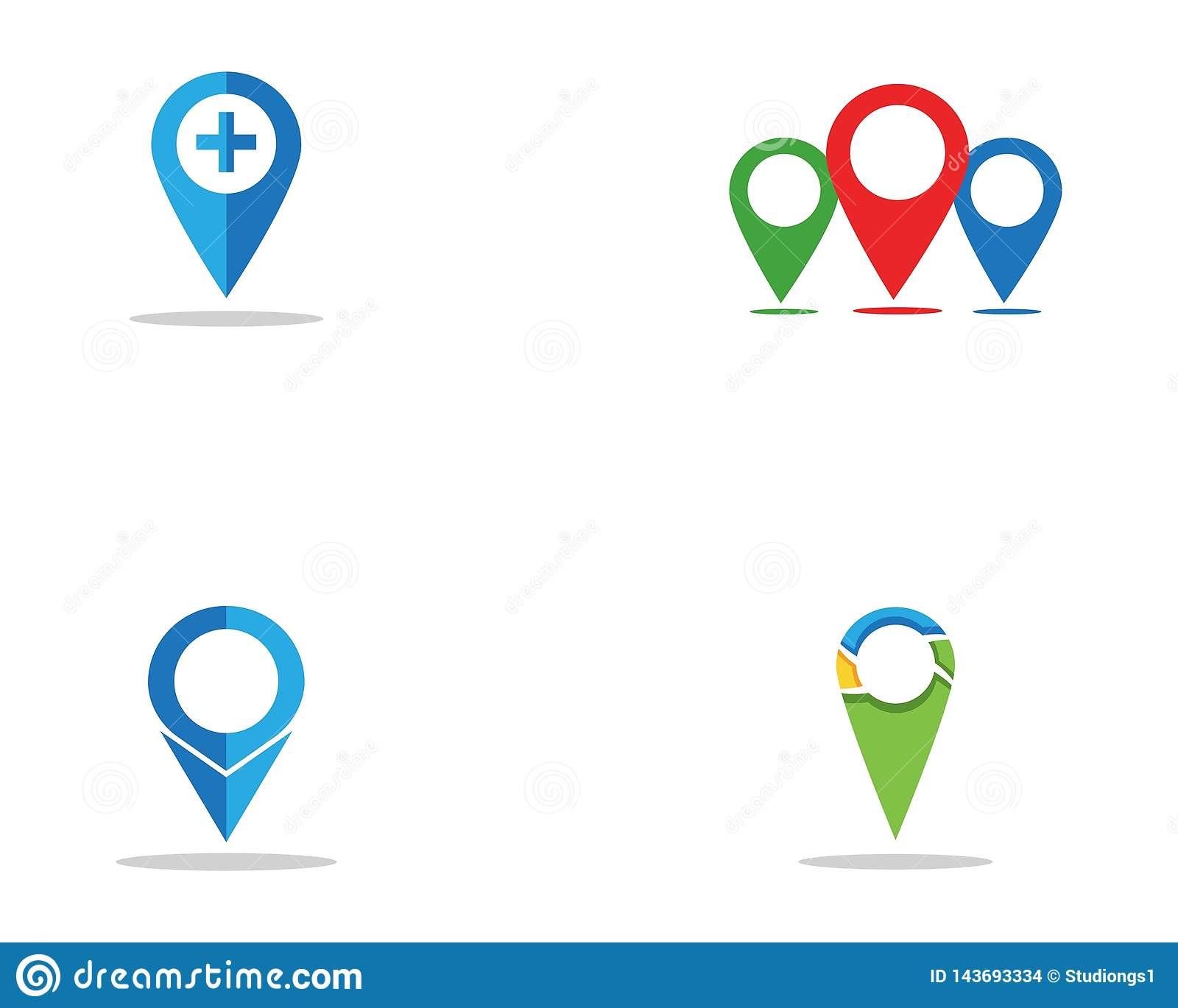 location logo stock illustrations 38 393 location logo stock illustrations vectors clipart dreamstime https www dreamstime com location point logo template vector icon illustration design location point logo template vector icon illustration design image143693334