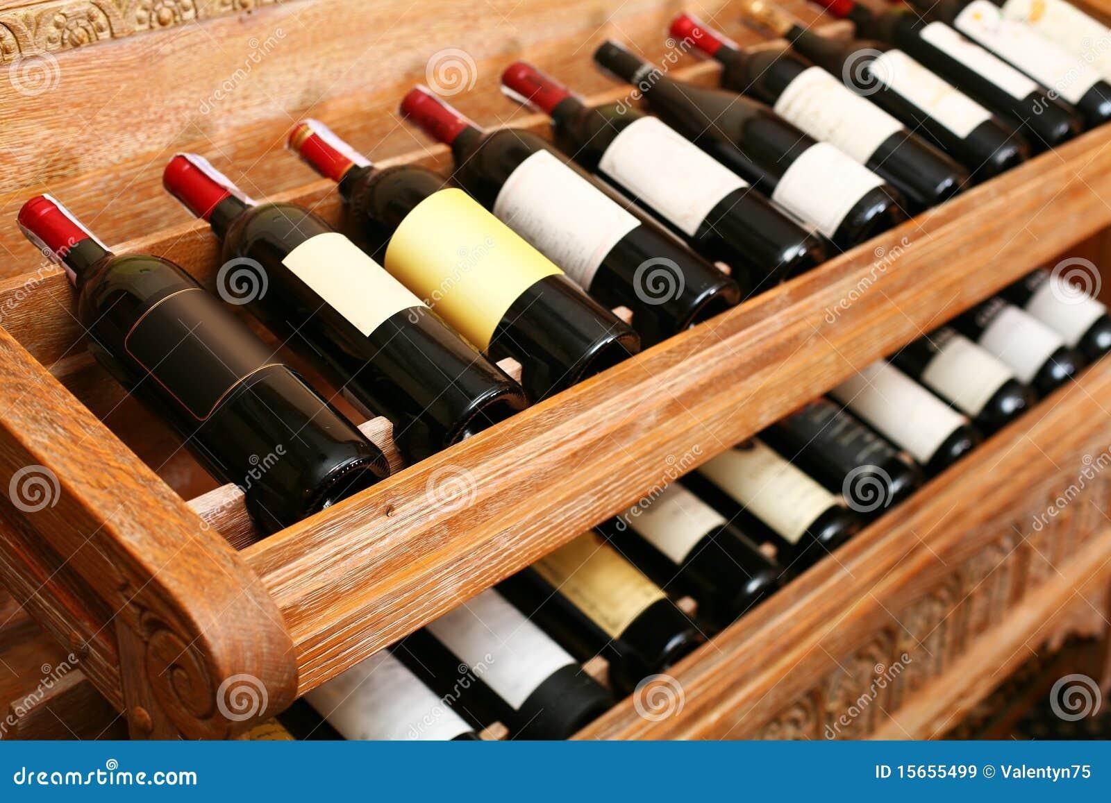 Lochu zdjęcia wino