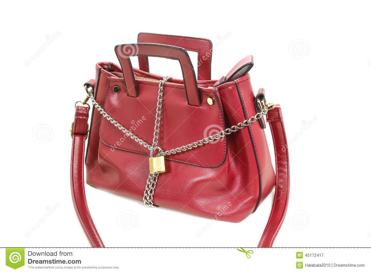 lock-chain-woman-bag-locked-45172417.jpg