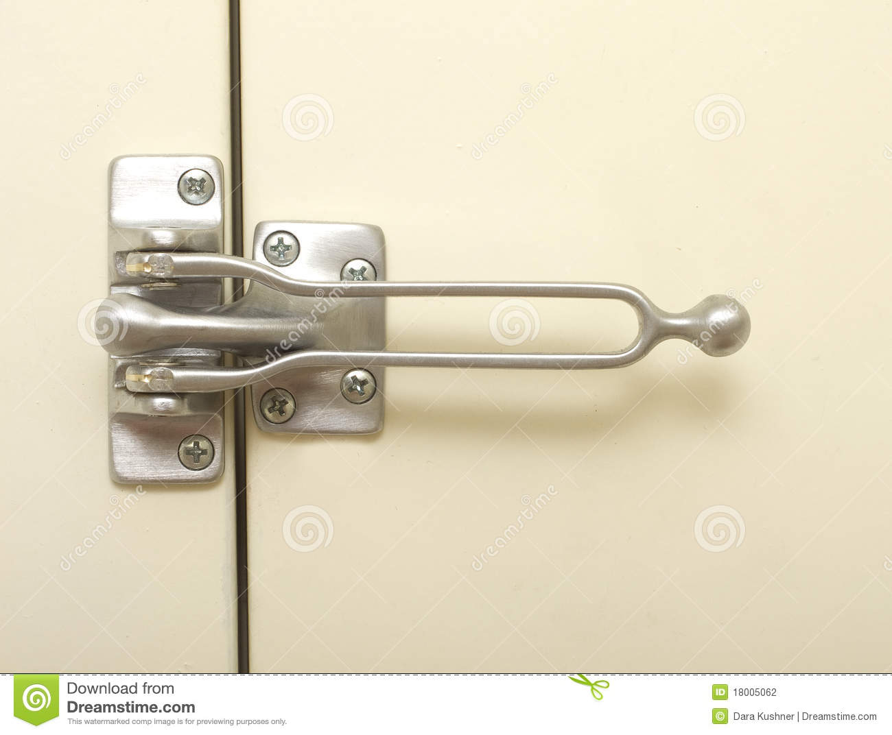 Lock Door Lock On Door Nongzico