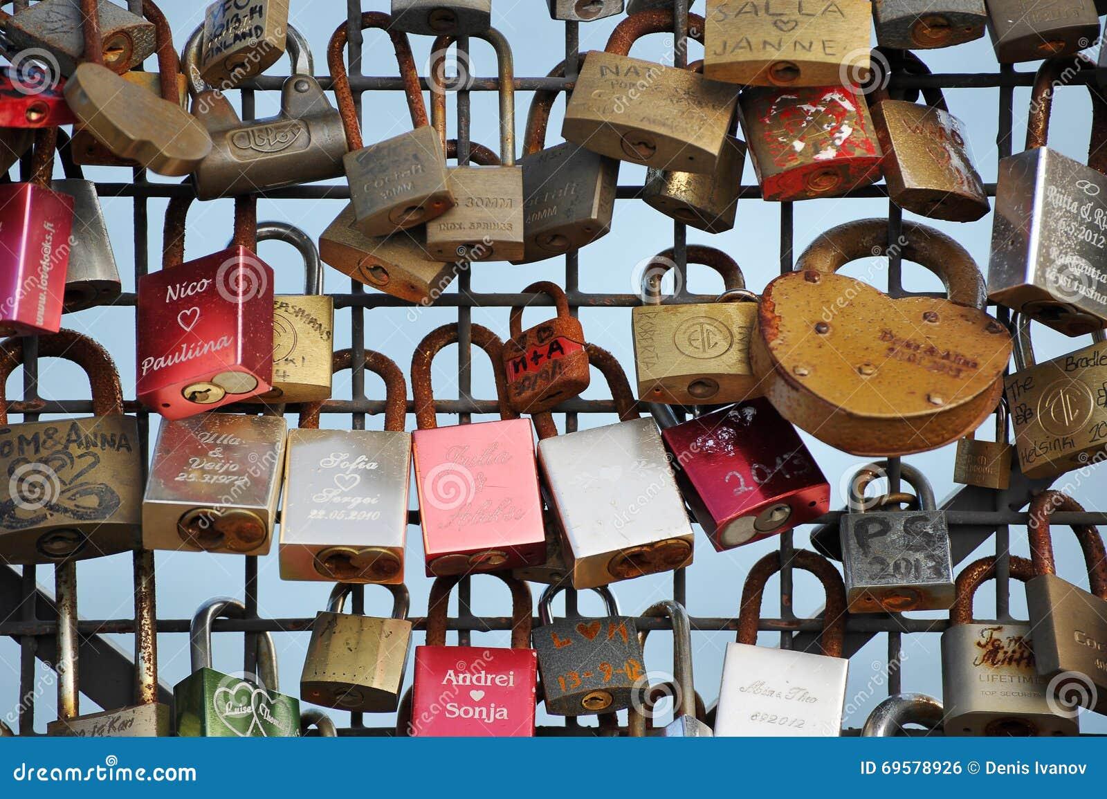 bridgelove dating site