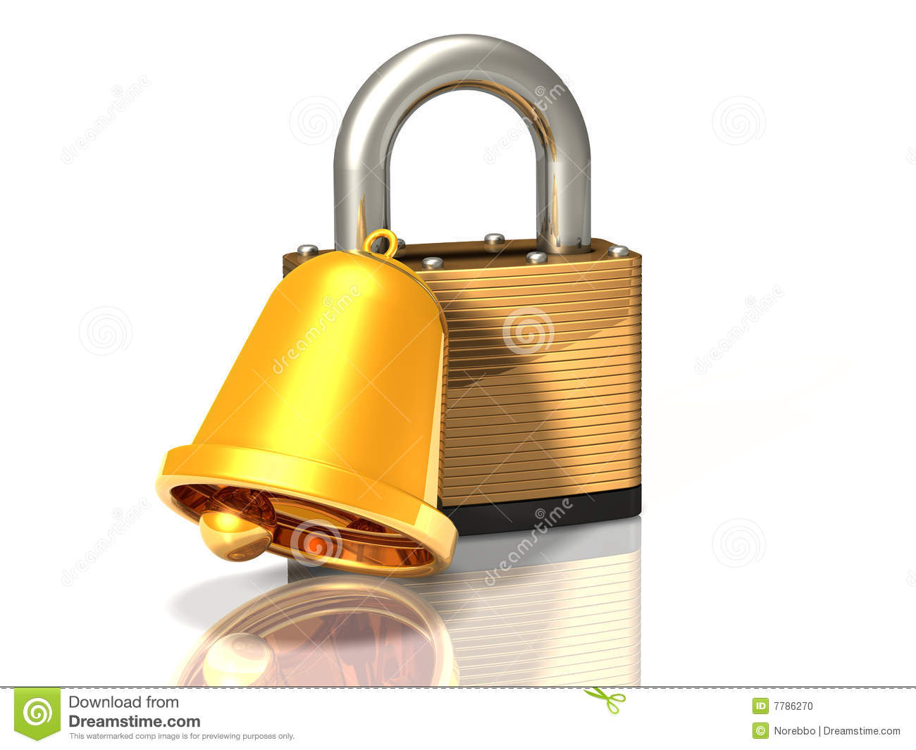 what is the lock symbol on my iphone stock photo lock icon alert image 7786270 21224