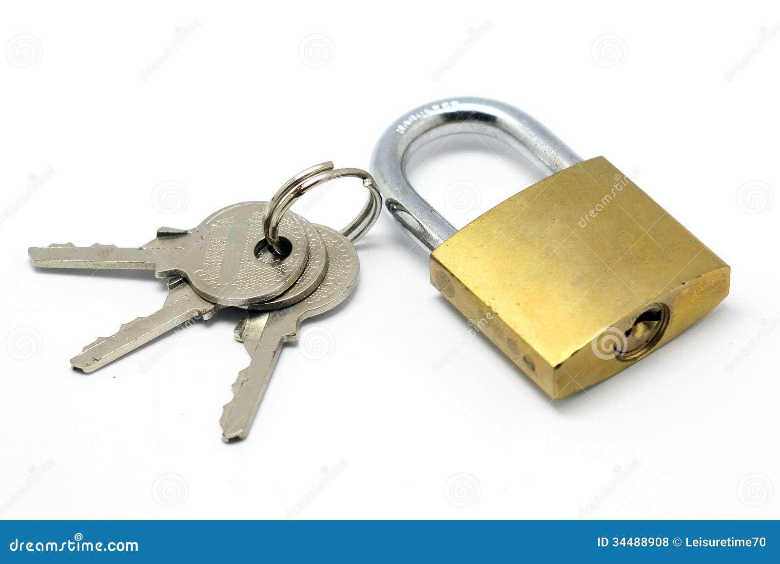 American Lock Key La Crosse, WI