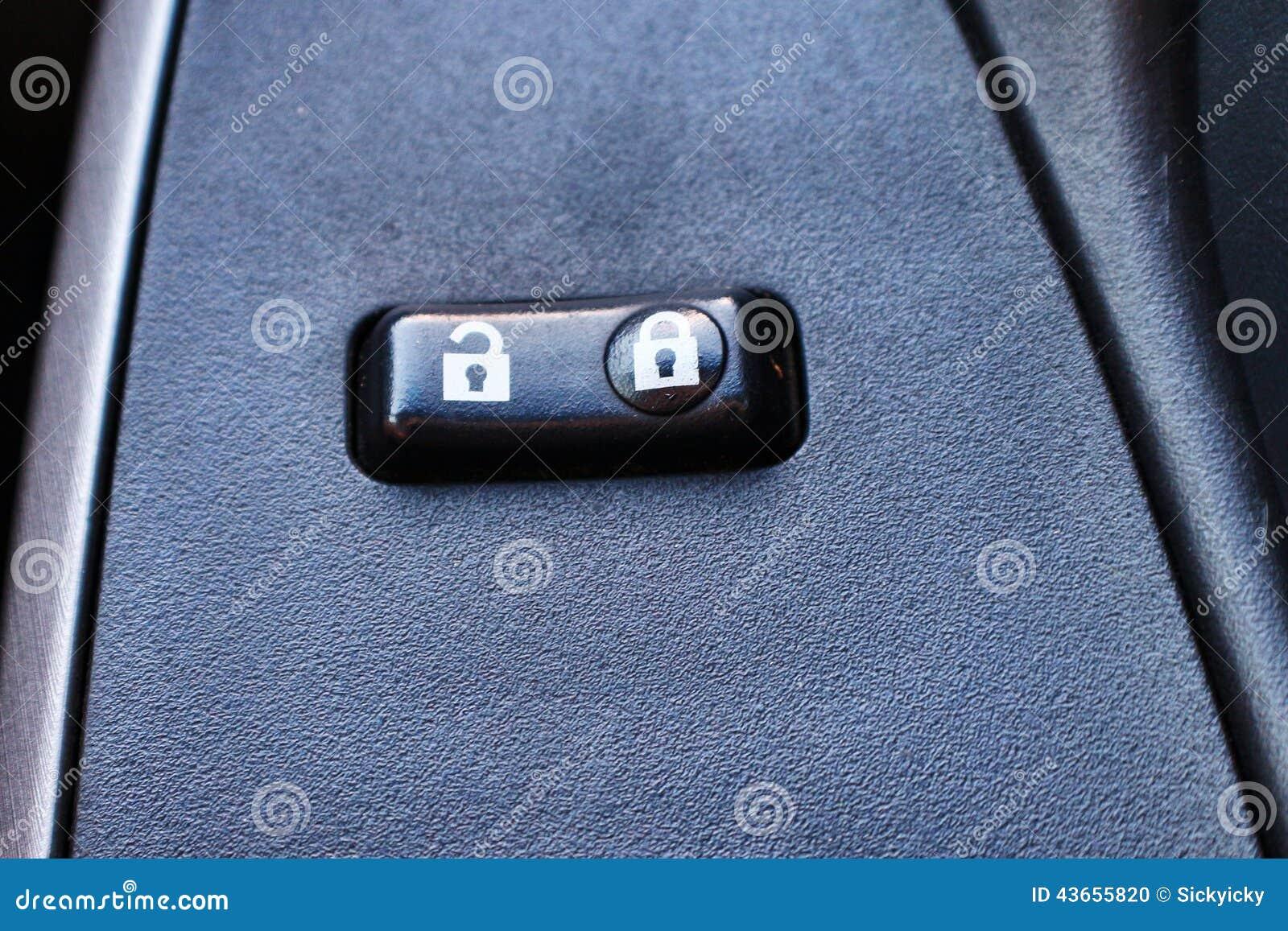 Lock Or Unlock