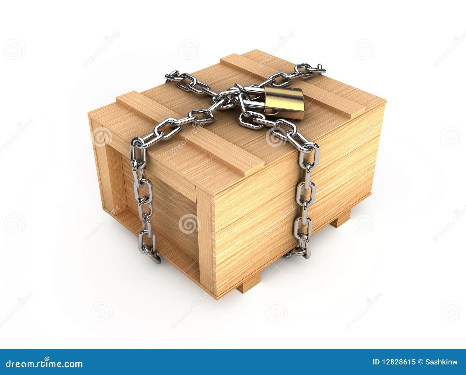 locked box royalty free stock photo image 12828615 handgun clip art black and white handgun picture clip art