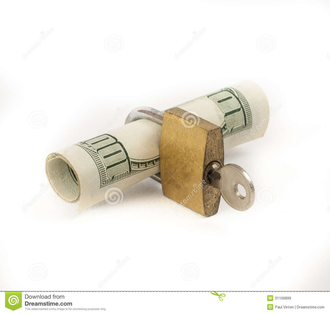 locked-finances-concept-currency-american-dollars-cash-padlock-isolated-white-background-financial-security-31106899.jpg